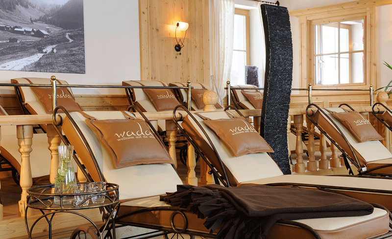 hotel-alpenrose-12