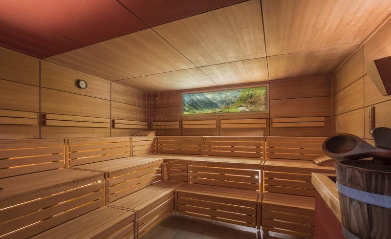 aroma-sauna-1