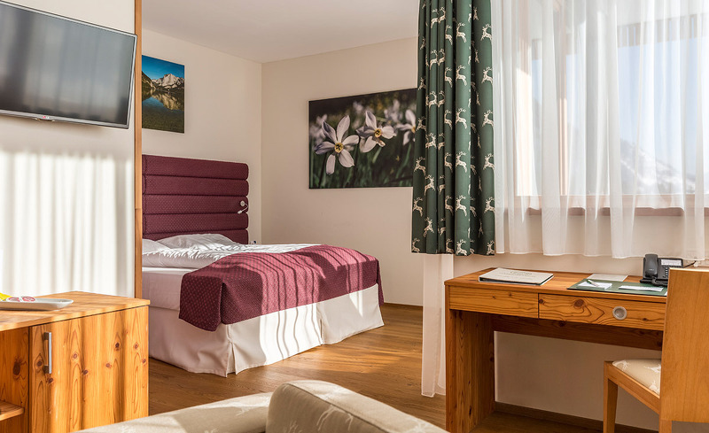 hotel-suite-narzissenwiese-4