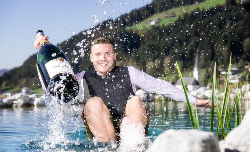 urlaub-sommer-baden