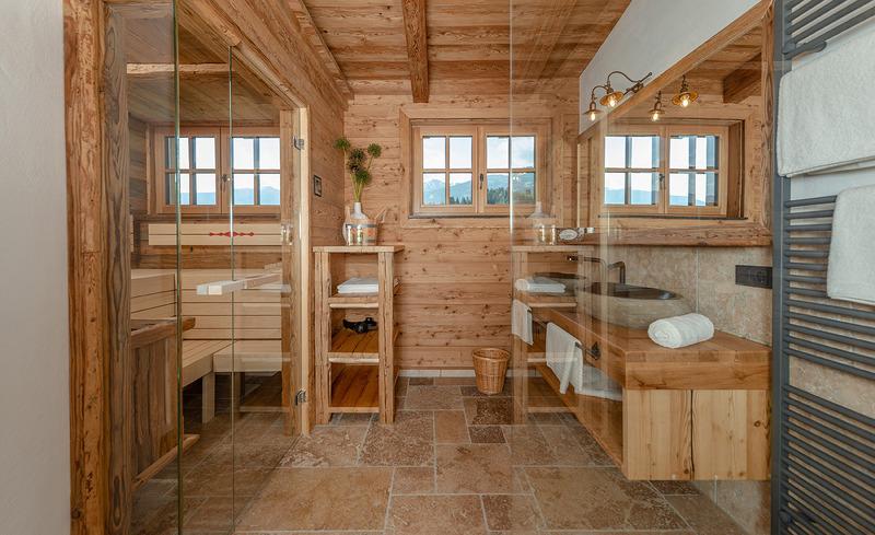 sauna-chalet-linharterhof