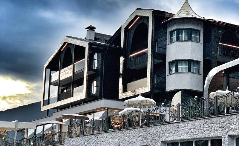 alpin-garden-luxury-maison-41