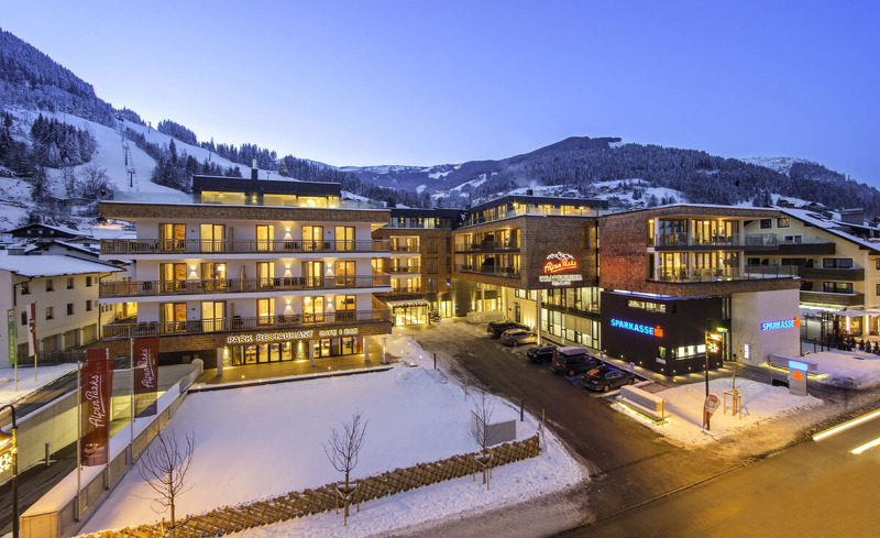 hotel-central-winter-1