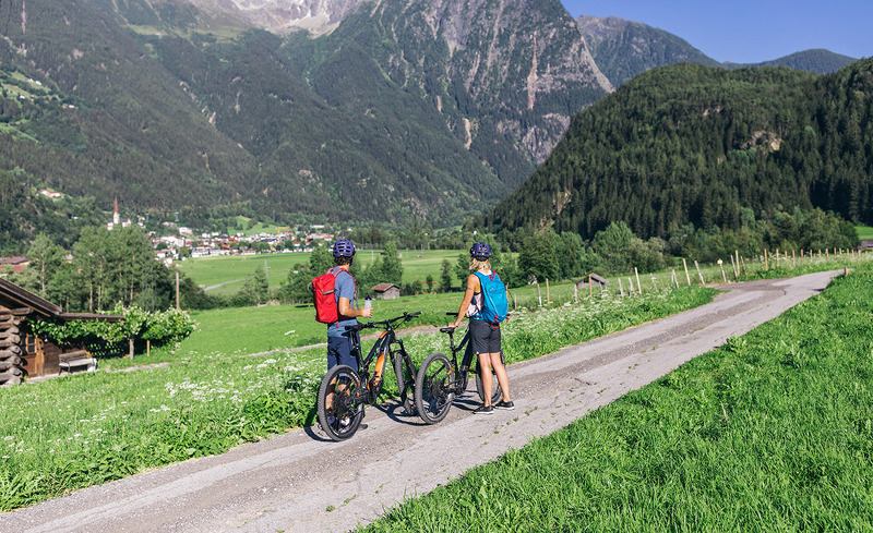 nature-resort-bikeurlaub-2