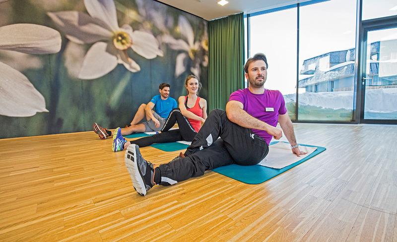 medical-fitness-1