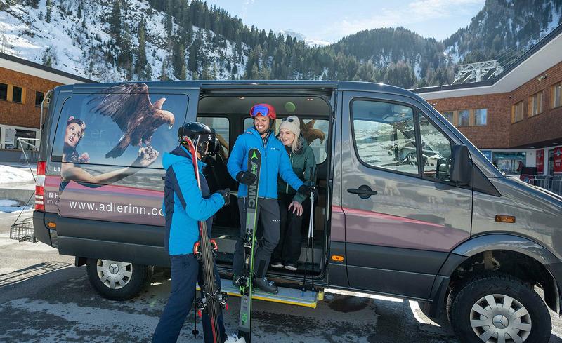 skiurlaub-adler-inn-60