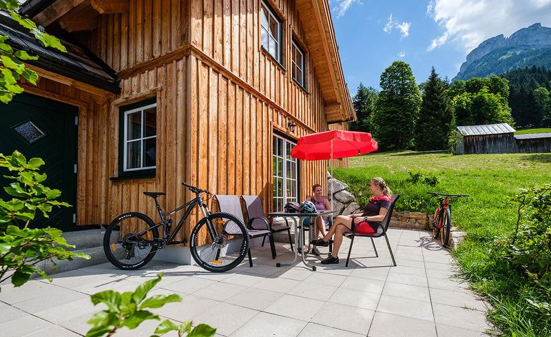 alpenparks-hagan-lodge-24