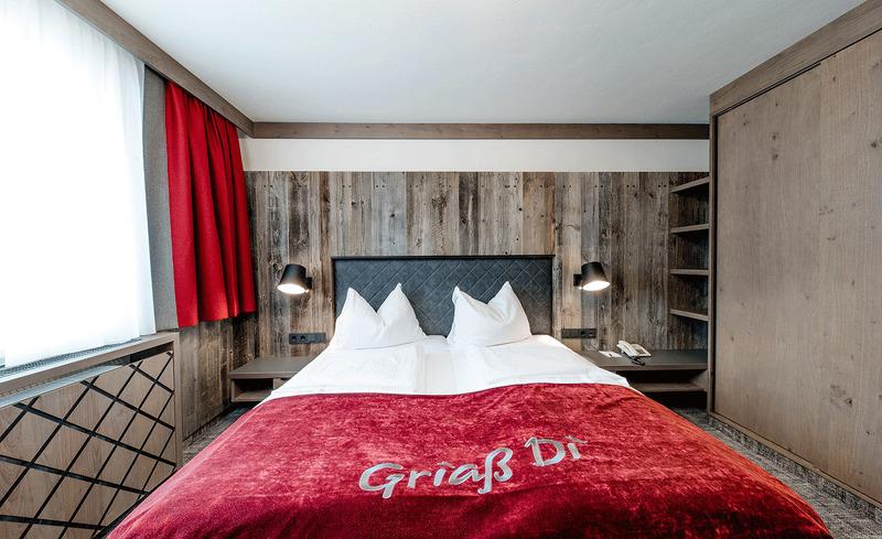hotel-alpenrose-26