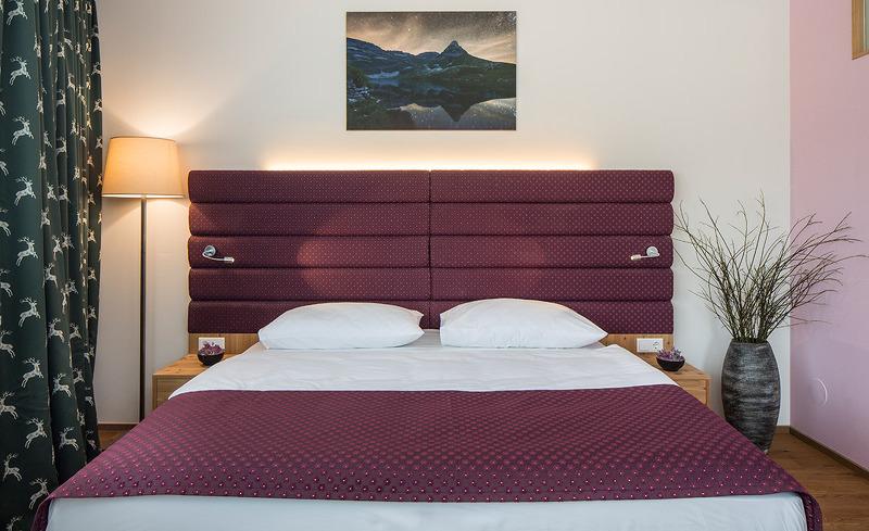 hotel-suite-narzissenbluete-5