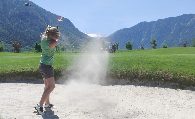 golfurlaub-bad-aussee