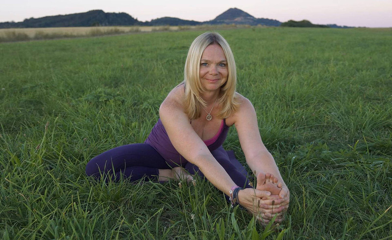 angebot-yogaretreat-susanne-sturm