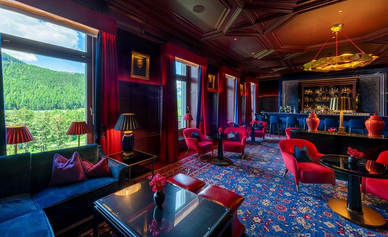 bar-hotel-kronenhof-2