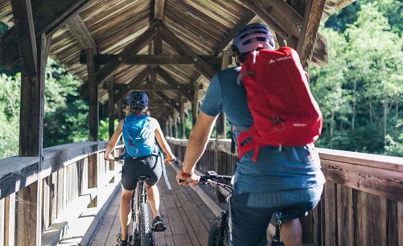 nature-resort-bikeurlaub-1