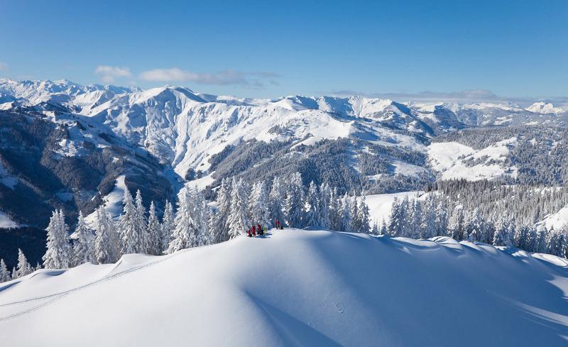 alpenparks-hochkoenig-32
