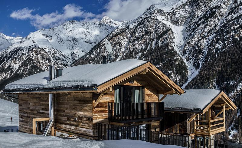 winter-peak-chalets-4