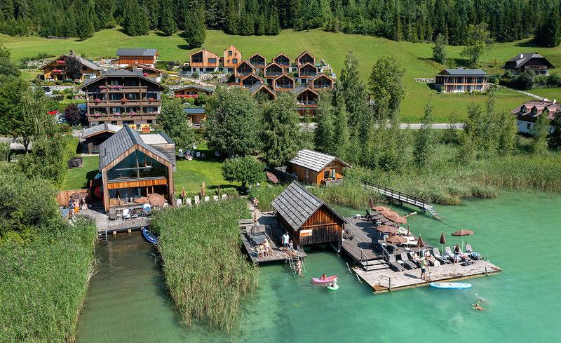 hotel-regitnig-weissensee-10