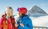 skiurlaub-adler-inn-62