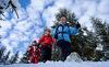 Hotel Achentalerhof- Erleben Sie einen märchenhaften Winter in Achenkirch in Tirol
