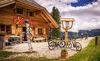 mountainbikeurlaub-alm