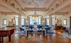 lobby-hotel-kronenhof-1
