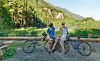 nature-resort-bikeurlaub-4