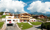 hotel-maria-alm-sommer-2