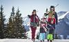 copyright-saalbach-skiing-mirja-geh