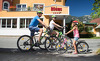 bikeurlaub-familie