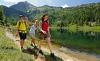 rittis-alpin-chalets-dachstein-66