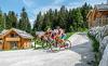 alpenparks-hagan-lodge-22