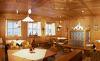 Erleben Sie das urige Tiroler Hüttenflair- Winterurlaub in Ladis