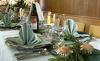 Achentalerhof- Genießen Sie regionale Produkte aus Tirol
