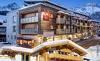 hotel-maria-alm-winter-3