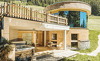 Besondere Chalets in Tirol- Luxusunterkunft rosuites im Zillertal