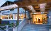 Verbringen Sie die schönsten Tage des Jahres in Tirol- Urlaub im Hotel Verwall
