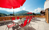 hotel-maria-alm-sommer-1