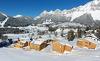 rittis-alpin-chalets-dachstein-48