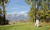 Golfurlaub im Aktivhotel Alpendorf in St. Johann im Pongau