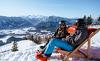 skifahren-liegestuhl