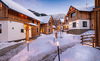 chalets-grundlsee-winter-7