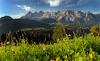 rittis-alpin-chalets-dachstein-8