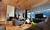 Das Ferienhaus Smaragdjuwel ist ein Ort für die ganze Familie- Bramberg, Salzburg