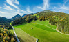 chalet-linharterhof-schladming