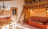 Wohlfühlen und Entspannen in den heimeligen Astner Hütten