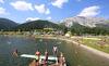 rittis-alpin-chalets-dachstein-9