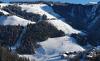 Pradel Dolomites in Südtirol- Zauberhafter Winterurlaub in den Dolomiten