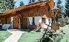 Ruhe und Idylle pur rund um die Almhütten Moll im Tannheimer Tal in Tirol
