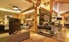 Verbringen Sie einen unvergesslichen Familienurlaub auf 160m2 im Luxus-Chalet Rosserer Wirt