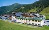hotel-alpenrose-39