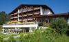 Sommerurlaub am Achensee in Tirol- Hotel Achentalerhof